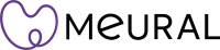 Meural