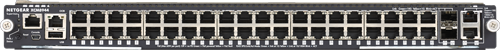 XCM8944