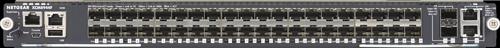 XCM8944F