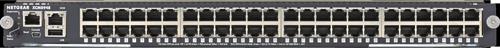 XCM8948