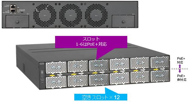 XSM4396K0