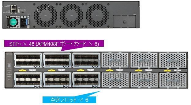 XSM4396K1