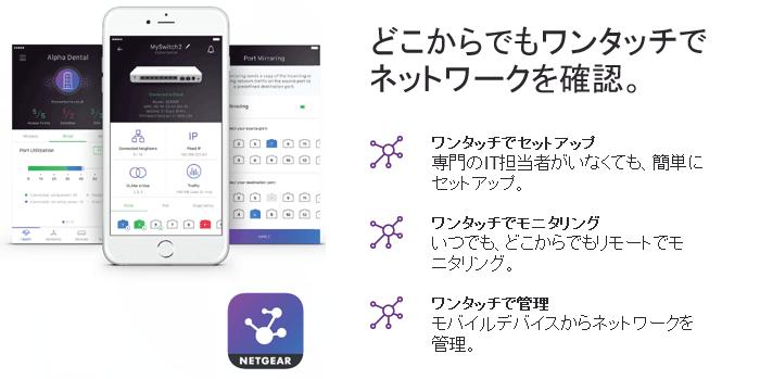 app&cloud