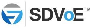 SDVoE