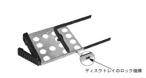 23069-2.jpg